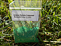 Bermuda Grass Seeds