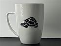 A.T.C. Coffee Mug