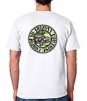 A.T.C. T-Shirt!