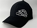 A.T.C. Custom Fitted Hats